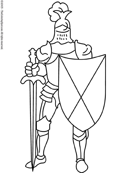 knight-armor-sword-shield