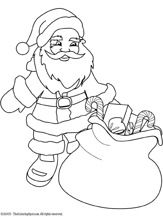 santa-with-a-bag-of-toys