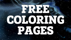 free-coloring-pages