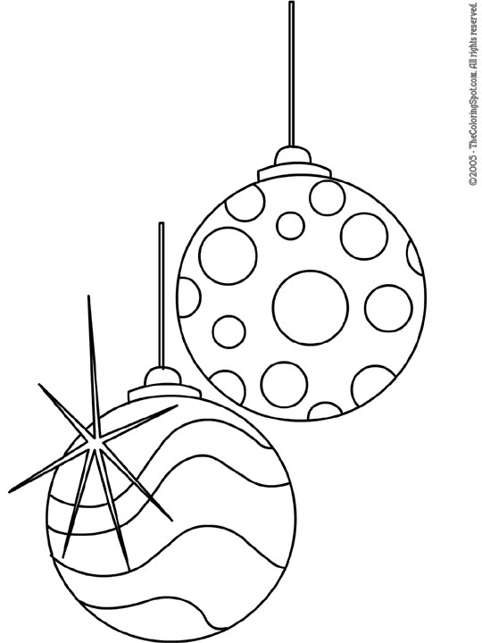 christmas-tree-ornaments4