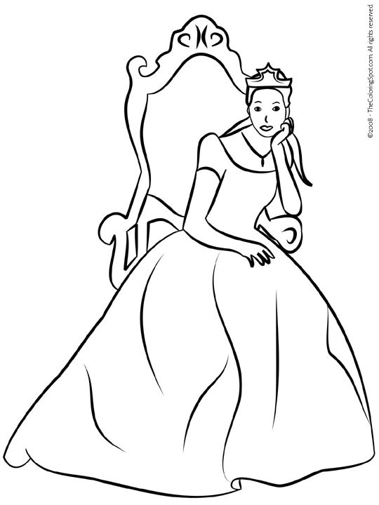 princess-7