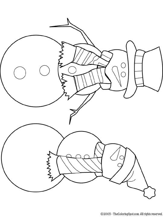 snowmen4