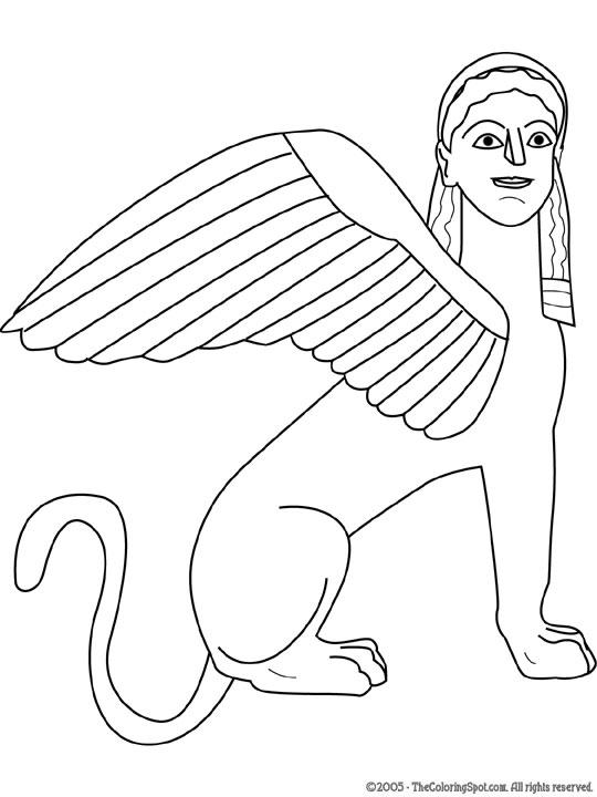 sphinx_1