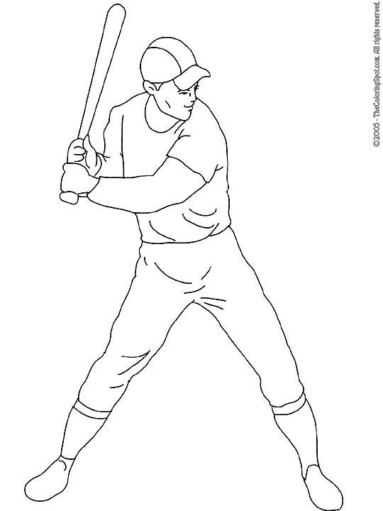 baseball-player2
