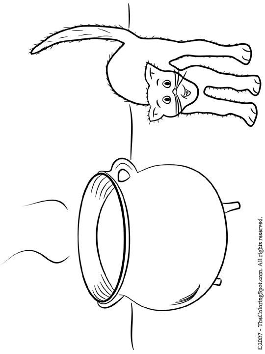 cat-cauldron