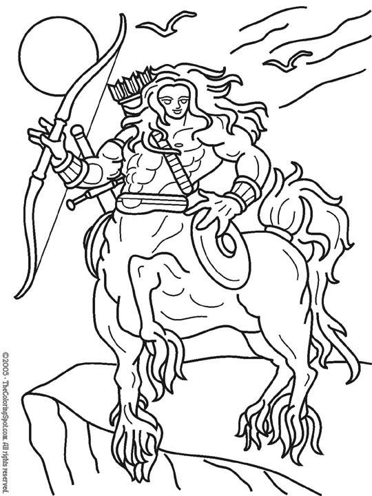 centaur_1