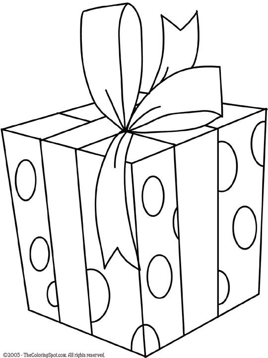 christmas-gifts4