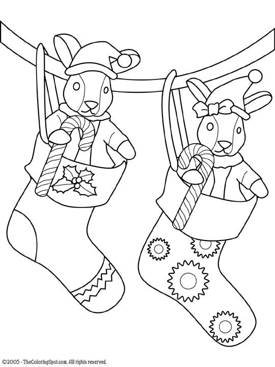 christmas-stockings3