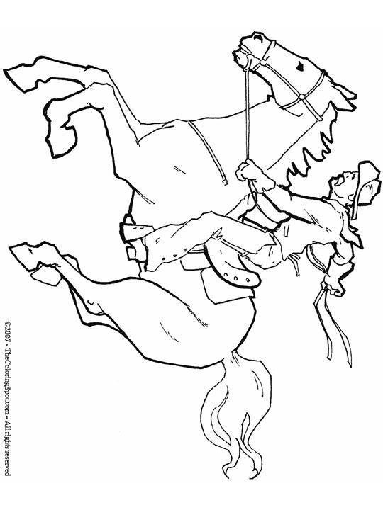 cowboy-horse-1