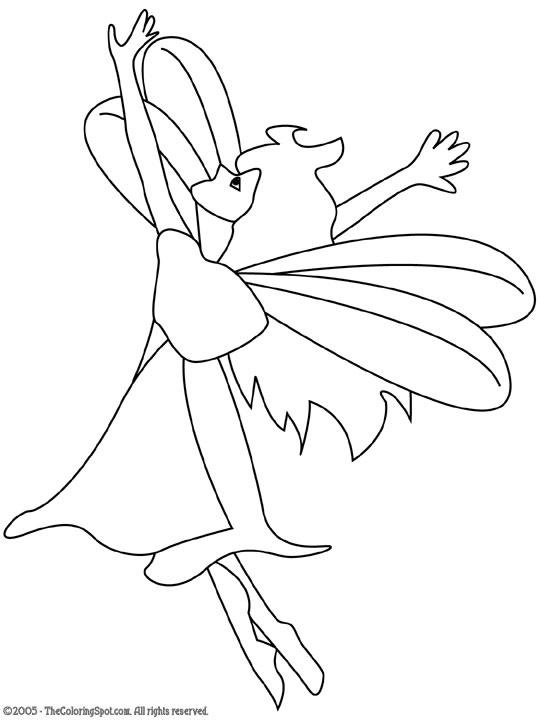 fairy_5