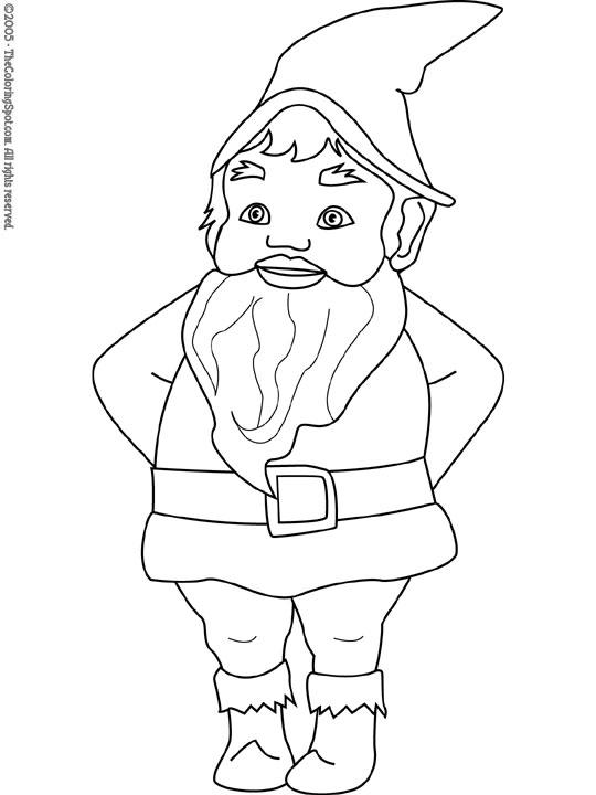 gnome_1