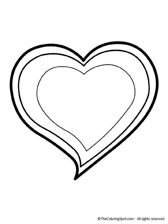 hearts-10