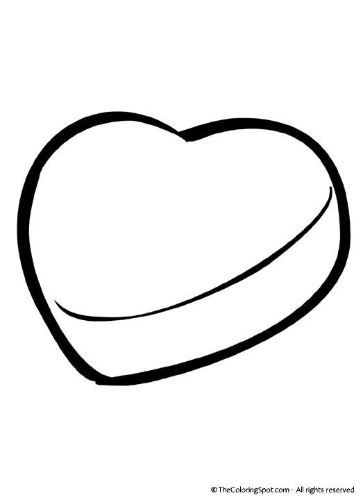 hearts-5