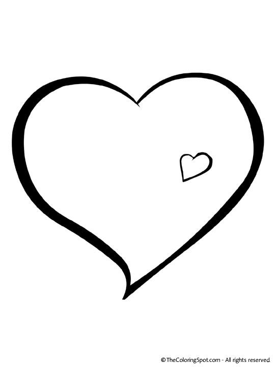 hearts-6
