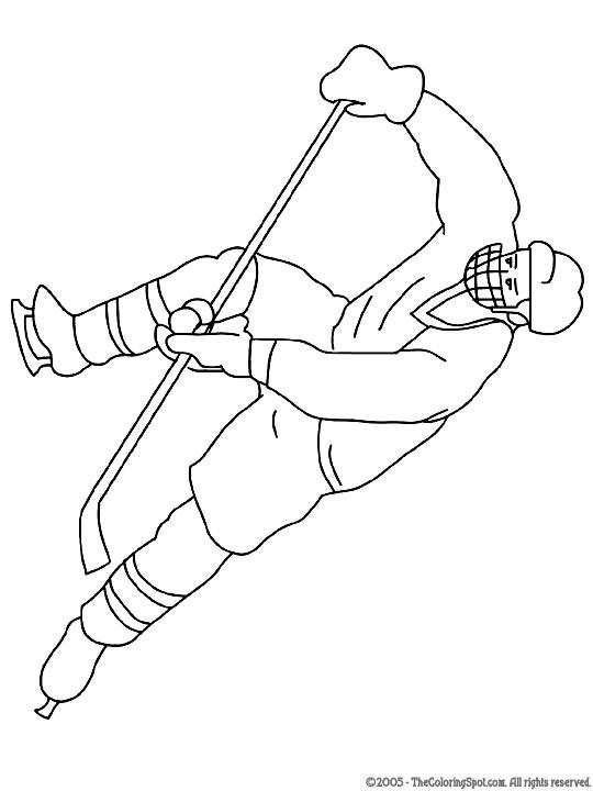 hockey-player2