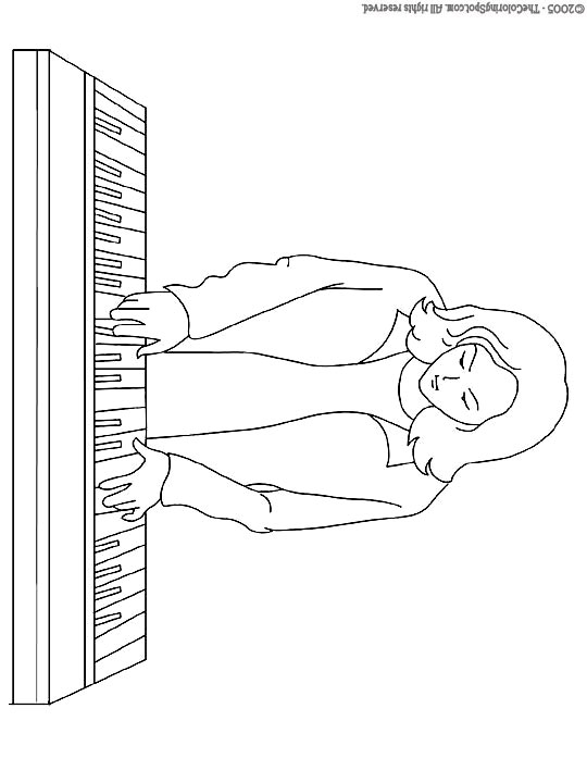 keyboard-player