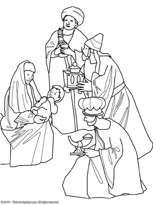 wise-men-bearing-gifts